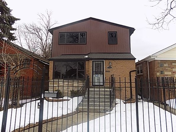 4 bed 3 bath Single Family at 8743 S Constance Ave Chicago, IL, 60617 is for sale at 200k - 1 of 21