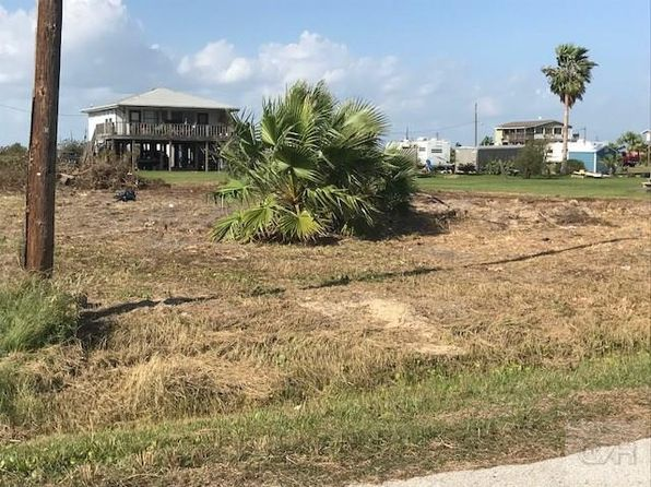null bed null bath Vacant Land at 1711 GALVESTON AVE PORT BOLIVAR, TX, 77650 is for sale at 40k - 1 of 4