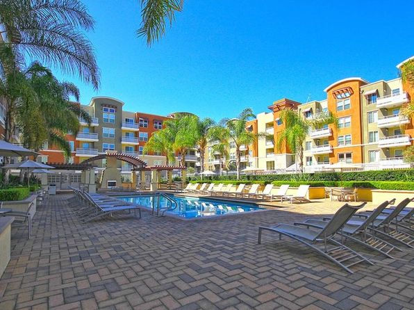 2 bed 2 bath Condo at 12688 Chapman Ave Garden Grove, CA, 92840 is for sale at 419k - 1 of 47