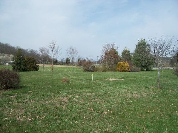 null bed null bath Vacant Land at 347 Karla Cir Russellville, KY, 42276 is for sale at 25k - google static map