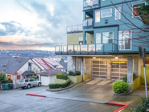 2 bed 2 bath Condo at 655 CROCKETT ST SEATTLE, WA, 98109 is for sale at 699k - 1 of 18