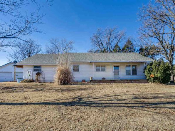 2 bed 2 bath Single Family at 1683 E 30th St S Oxford, KS, 67119 is for sale at 169k - 1 of 30