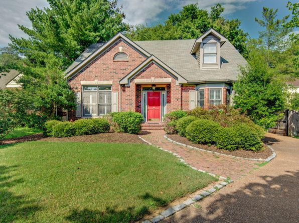 4 bed 3 bath Single Family at 230 Harding Pl Nashville, TN, 37205 is for sale at 650k - 1 of 31
