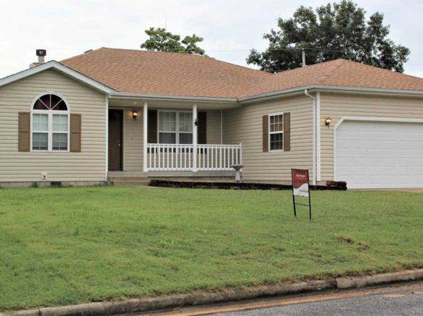 3 bed 2 bath Single Family at 1843 S Cleveland Ter Joplin, MO, 64804 is for sale at 125k - 1 of 23