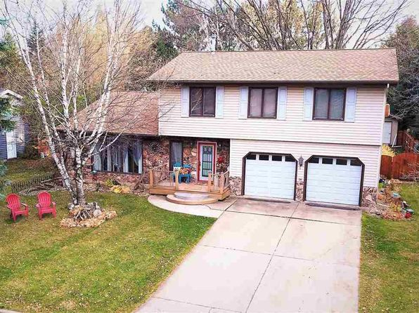 4 bed 4 bath Single Family at 1022 1st St S Virginia, MN, 55792 is for sale at 200k - 1 of 24