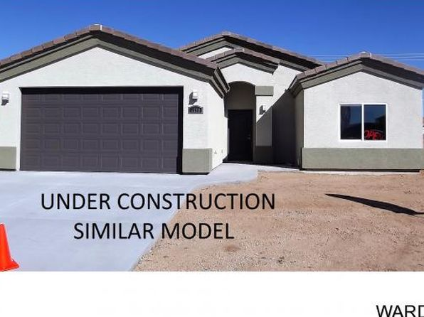 3 bed 2 bath Single Family at 4790 Anthony Dr Kingman, AZ, 86409 is for sale at 169k - 1 of 14