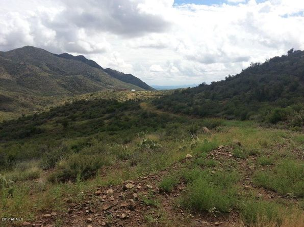 null bed null bath Vacant Land at 0 W Old Stage Coach Rd Yarnell, AZ, 85362 is for sale at 61k - 1 of 19