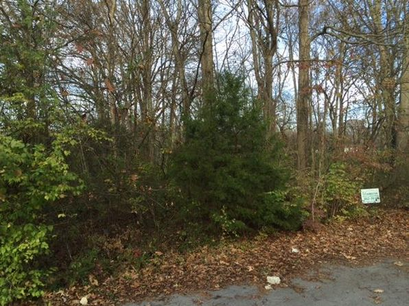 null bed null bath Vacant Land at 513 YALE AVE MADISON, TN, 37115 is for sale at 25k - 1 of 4
