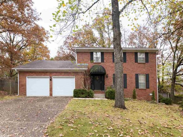 3 bed 3 bath Single Family at 1607 Shumate Dr Little Rock, AR, 72212 is for sale at 220k - 1 of 28