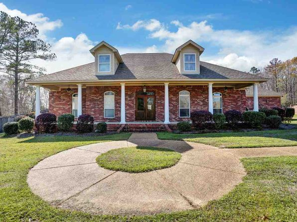 4 bed 5 bath Single Family at 176 Magnolia Spgs Florence, MS, 39073 is for sale at 360k - 1 of 41