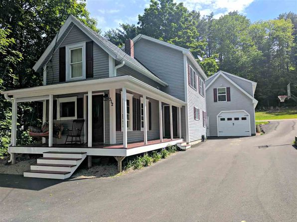 3 bed 2 bath Single Family at 312 Main St Alton, NH, 03809 is for sale at 286k - 1 of 19