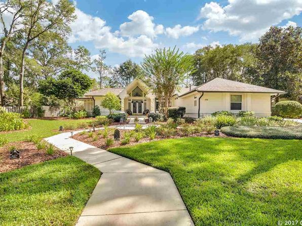 4 bed 3 bath Single Family at 1715 SW 86th Ter Gainesville, FL, 32607 is for sale at 525k - 1 of 30