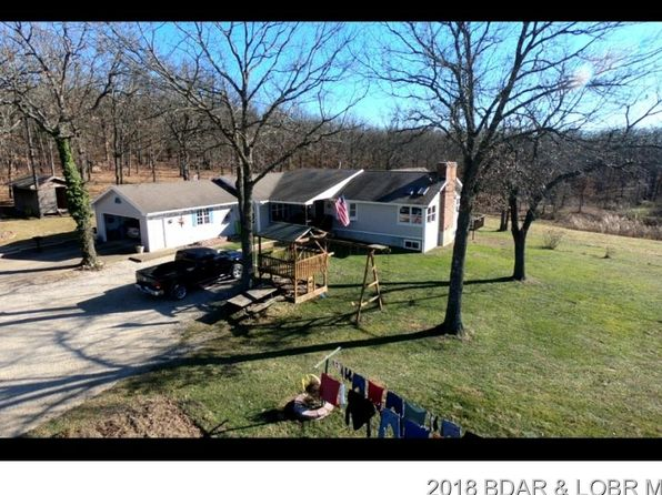 4 bed 3 bath Single Family at 15576 Old Marvin Rd Versailles, MO, 65084 is for sale at 599k - 1 of 36