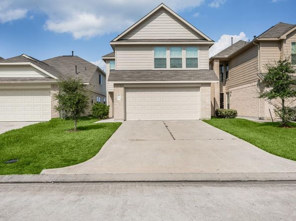 3 bed 3 bath Single Family at 15443 Bammel Oaks Ct Houston, TX, 77014 is for sale at 150k - 1 of 13