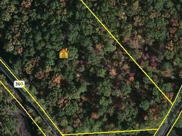 null bed null bath Vacant Land at 00 Lower River Rd NW Georgetown, TN, 37336 is for sale at 70k - google static map