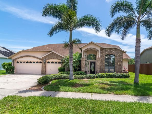 4 bed 2 bath Single Family at 3665 Starlight Ave Merritt Island, FL, 32953 is for sale at 340k - 1 of 40