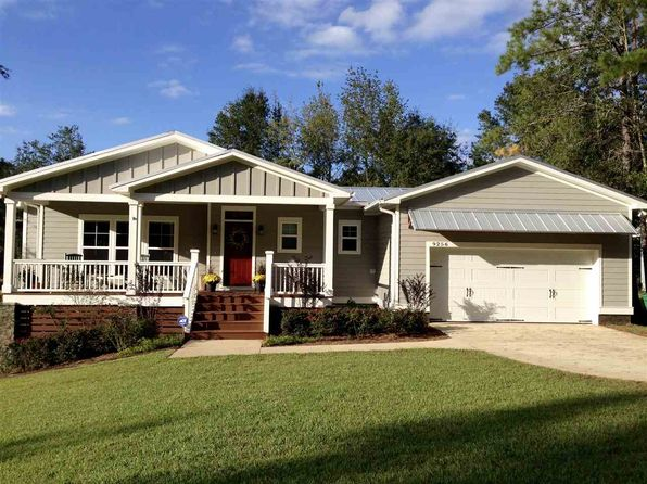 3 bed 3 bath Single Family at 9256 Anvil Ave Tallahassee, FL, 32309 is for sale at 294k - 1 of 20