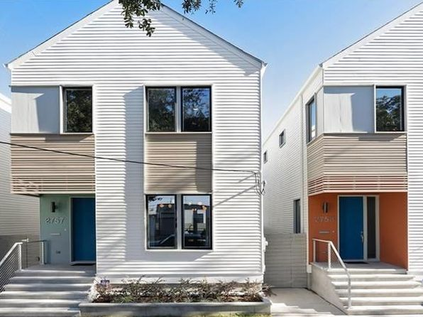 4 bed 3 bath Single Family at 2757 Bienville St New Orleans, LA, 70119 is for sale at 469k - 1 of 19