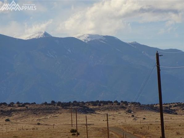 null bed null bath Vacant Land at 0 County 113 St Walsenburg, CO, 81089 is for sale at 69k - 1 of 20