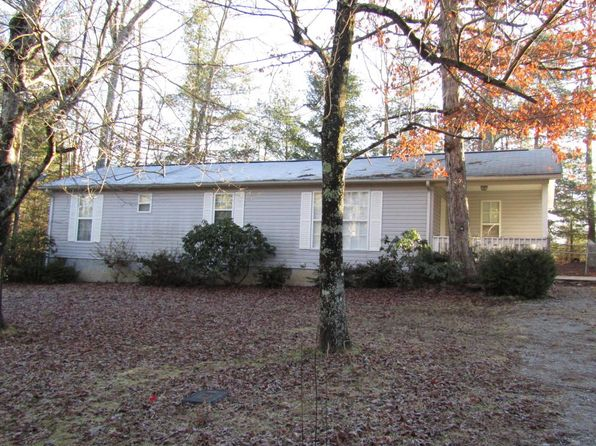2 bed 1 bath Single Family at 7009 Talahatchie Dr Crossville, TN, 38572 is for sale at 57k - 1 of 12