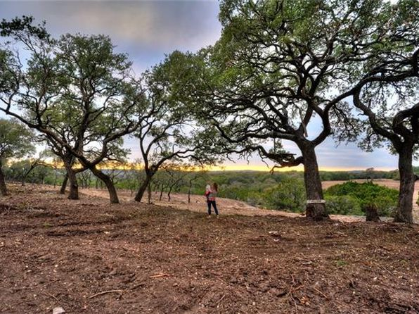 null bed null bath Vacant Land at 503 Bridal Path Dripping Springs, TX, 78620 is for sale at 749k - 1 of 10