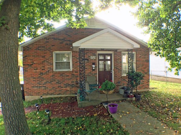 3 bed 2 bath Single Family at 1820 BRENT ST Paris, KY, null is for sale at 75k - 1 of 13