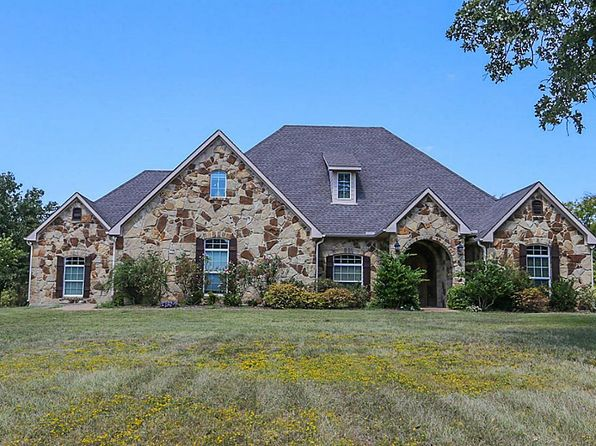 3 bed 4 bath Single Family at 1092 Farm Market Rd Kirvin, TX, 75848 is for sale at 415k - 1 of 32