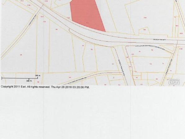 null bed null bath Vacant Land at 751 TRASK PKWY SEABROOK, SC, 29940 is for sale at 60k - 1 of 2