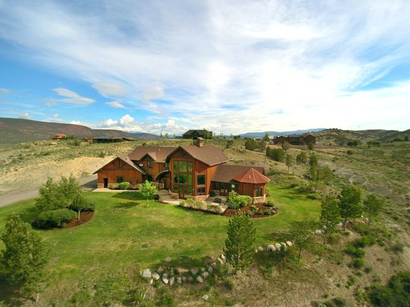 4 bed 5 bath Single Family at 290 Amherst Rd Gypsum, CO, 81637 is for sale at 1.30m - 1 of 33