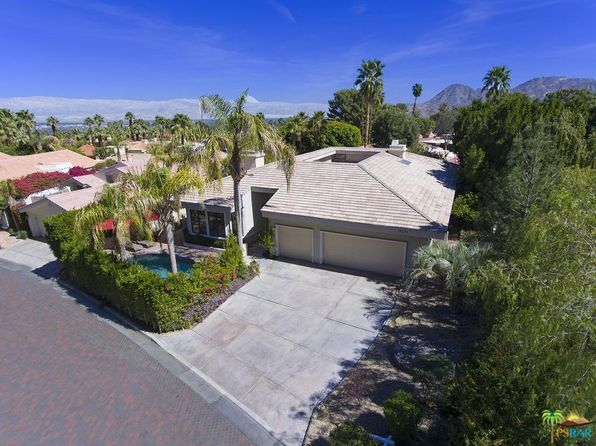 3 bed 4 bath Single Family at 48674 Vista Viejo Dr Palm Desert, CA, 92260 is for sale at 670k - 1 of 40