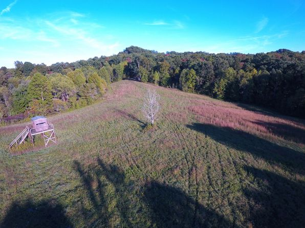 null bed null bath Vacant Land at 555 Ky 559 Vanceburg, KY, 41179 is for sale at 525k - 1 of 57