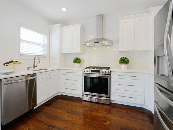 4 bed 5 bath Townhouse at 43 Locust St Jersey City, NJ, 07305 is for sale at 530k - 1 of 16