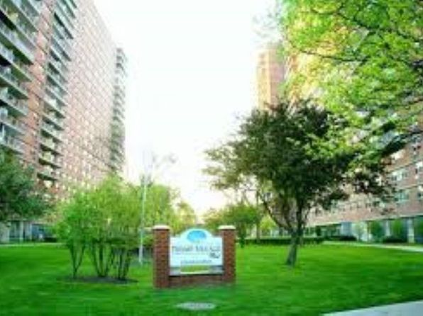 2 bed 2 bath Cooperative at 2942-4 W 5th St Brooklyn, NY, 11224 is for sale at 385k - 1 of 11