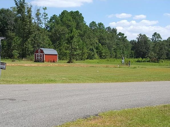null bed null bath Vacant Land at 6891 March Woods Ct Theodore, AL, 36541 is for sale at 25k - 1 of 6