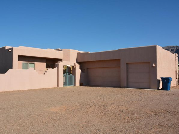 3 bed 2 bath Single Family at 4486 E Roundup St Apache Junction, AZ, 85119 is for sale at 379k - 1 of 32