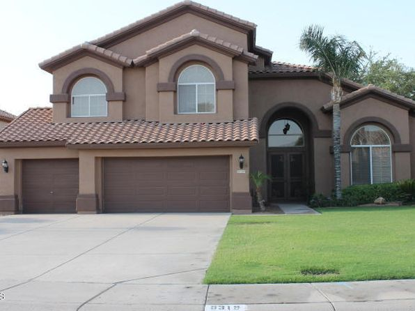 5 bed 4 bath Single Family at 5319 E Hartford Ave Scottsdale, AZ, 85254 is for sale at 629k - 1 of 16