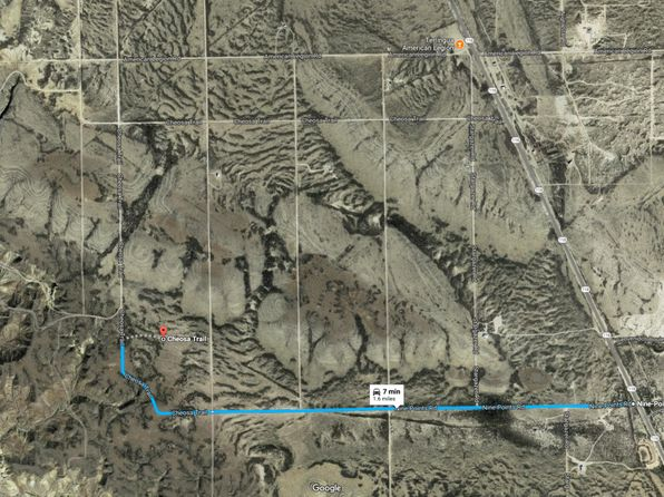 null bed null bath Vacant Land at  Cheosa Trl Terlingua, TX, 79852 is for sale at 6k - 1 of 10