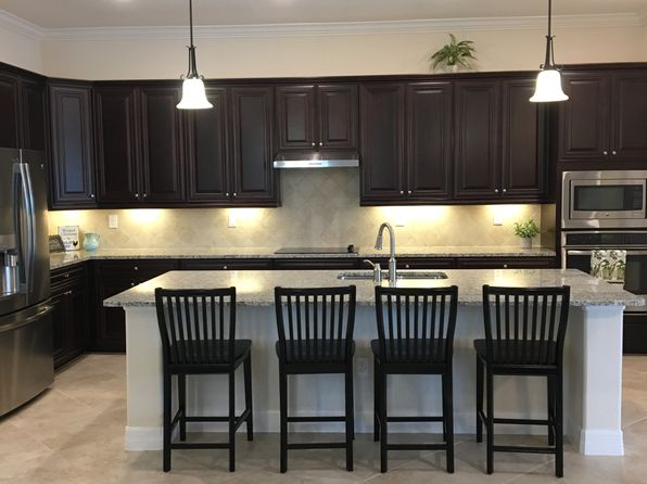 4 bed 3 bath Single Family at 28060 Edenderry Ct Bonita Springs, FL, 34135 is for sale at 509k - 1 of 28