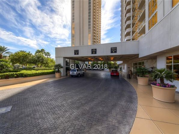 1 bed 2 bath Condo at 135 E HARMON AVE LAS VEGAS, NV, 89109 is for sale at 360k - 1 of 35