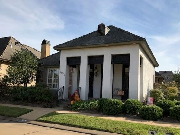 3 bed 2 bath Single Family at 5979 Stonegate Dr Alexandria, LA, 71303 is for sale at 285k - google static map