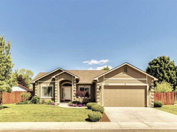 3 bed 2 bath Single Family at 5224 E Trail Wind Dr Boise, ID, 83716 is for sale at 290k - 1 of 17