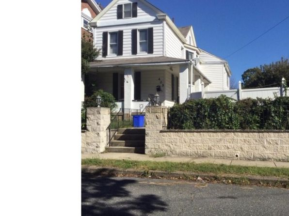 4 bed 2 bath Single Family at 405 Sentner St Philadelphia, PA, 19120 is for sale at 170k - google static map