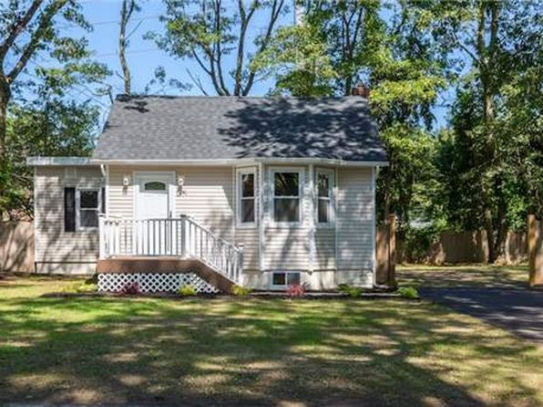 2 bed 1 bath Single Family at 241 Prince Rd Rocky Point, NY, 11778 is for sale at 235k - 1 of 15