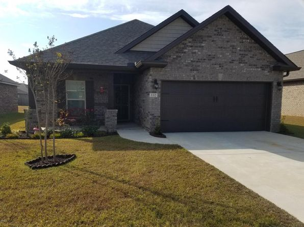 3 bed 2 bath Single Family at 132 Clear Springs Cir Ocean Springs, MS, 39564 is for sale at 189k - 1 of 7