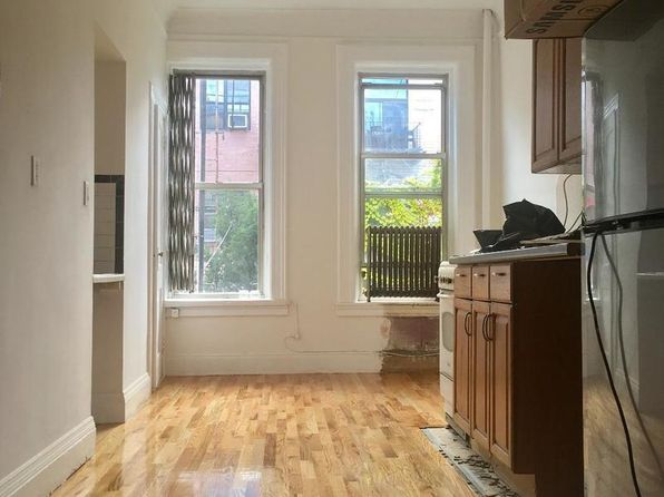 16 bed 8 bath Multi Family at 116 N 8th St Brooklyn, NY, 11249 is for sale at 4.90m - 1 of 12