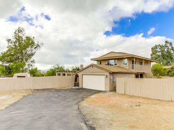 5 bed 3.5 bath Single Family at 14550 Range Park Rd Poway, CA, 92064 is for sale at 759k - 1 of 25