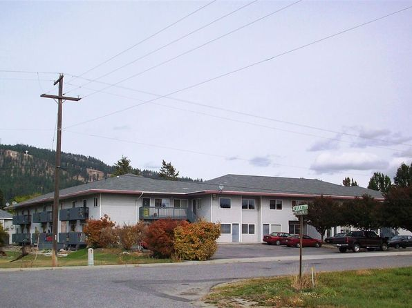 null bed null bath Multi Family at 672 S Wynne St Colville, WA, 99114 is for sale at 1.60m - 1 of 8