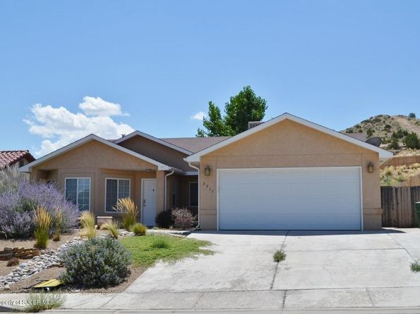 3 bed 2 bath Single Family at 3917 Rochester Ave Farmington, NM, 87402 is for sale at 224k - 1 of 28