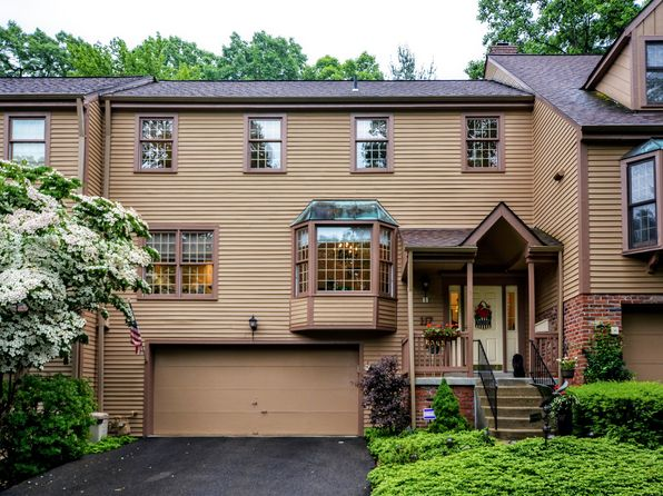 3 bed 3 bath Townhouse at 117 Boothbay Hbr Bradfordwoods, PA, 15015 is for sale at 270k - 1 of 28
