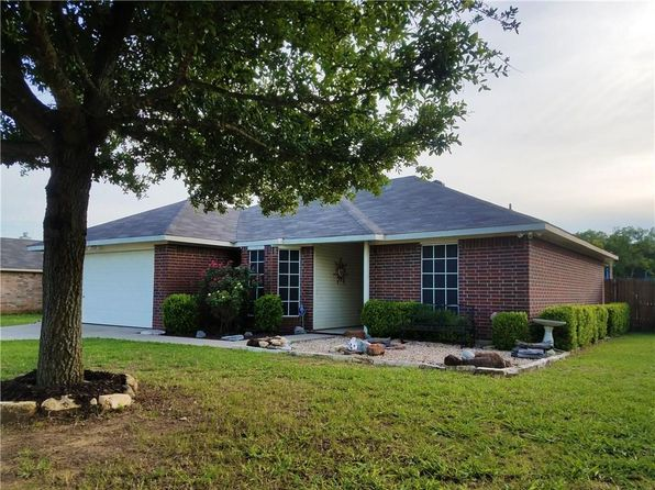 3 bed 2 bath Single Family at 205 Shawnee Trl Alvarado, TX, 76009 is for sale at 148k - 1 of 18